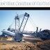 विश्व की विशालकाय मशीनें– Top 5 Giant Machines Of The World