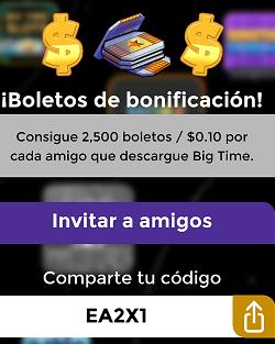 app, apk, ganar, dinero, jugar,