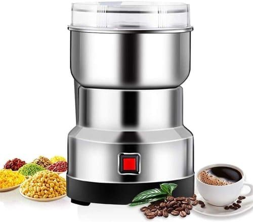 YoHoo Multifunctional lectric food grinder suitable