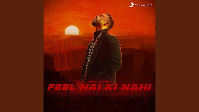 Feel Hai Ki Nahi