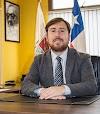 ALCALDE ORELLANA REPUDIÓ ACTOS DE CORRUPCION INVESTIGADOS EN TIERRA AMARILLA