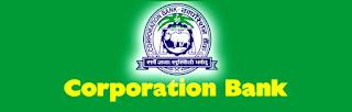 Corporation-Bank