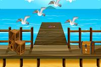 8bGames – 8b Beach Merm…