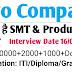 भर्ती है Vivo मोबाइल कंपनी में Jobs in Vivo Greater Noida