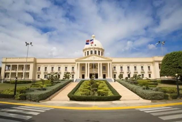 Poder Ejecutivo realiza varias designaciones; llenan vacantes de Bauta Rojas y Gustavo Rojas