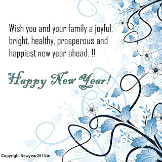 Happy New Year HD Photos , wallpapers , images ,pictures hight resolution