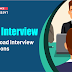SSB Interview: Download Interview Questions