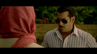 Download Dabangg Movie in HD