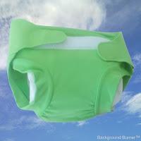 conseillère couches lavables hamac bambinex te1 aio classique culotte protection bébé