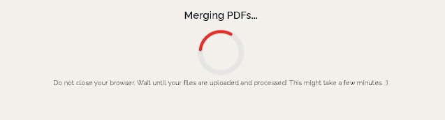 ilovepdf.com - Merging