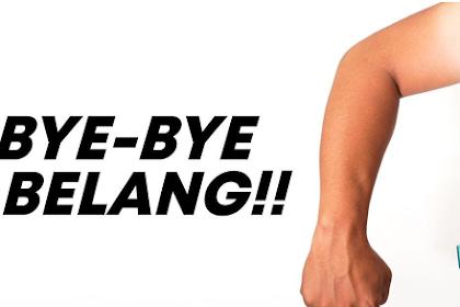 Bye Bye Belang