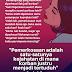 Rape Culture atau Budaya Memerkosa Nyata Adanya di Sekitar Kita