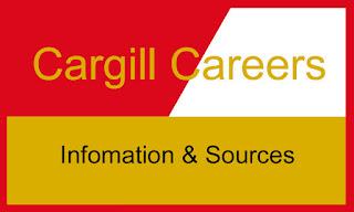 Cargill Careers Image