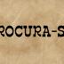 Joaquim Machado de Araújo procura por parentes em Barra Nova, Localidade de Itapiúna