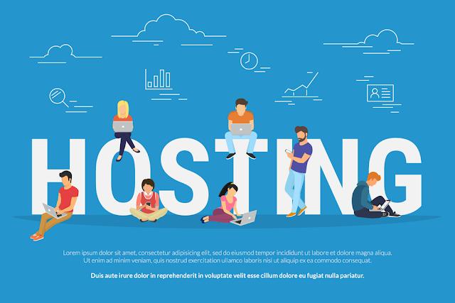 cara-mendapatkan-hosting-gratis