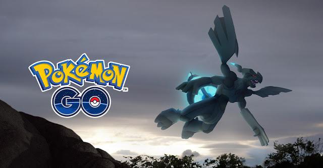 Pokémon GO (Mobile) tem detalhes dos eventos programados para o mês de junho revelados
