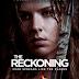 Trailer y sinopsis oficial: The Reckoning ►Horror Hazard◄