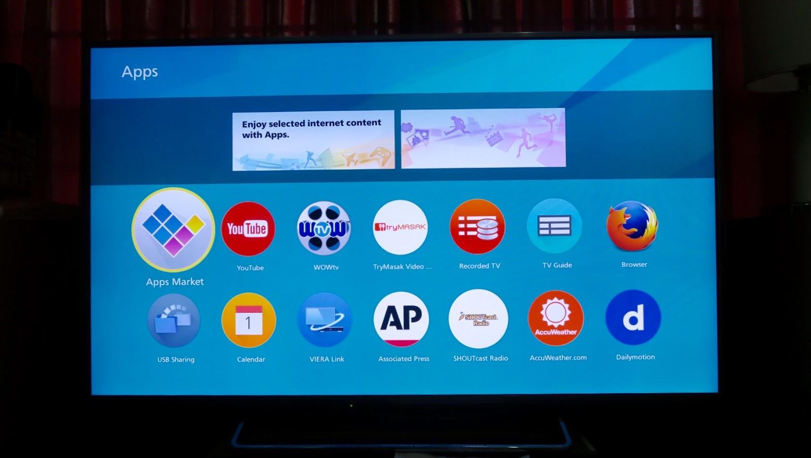 Blog Indonesia Page 4066 Of 4068 Huawei Mifi Pahe Grapari Mataram Nah Melihat Perkembangan Tv Yang Segitu Gilanya Gue Merasa Bersyukur Pernah Hidup Cukup Lama Untuk Menyaksikan Evolusi Teknologi