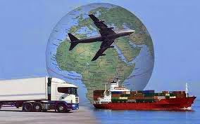 jasa ekspedisi pengiriman dan angkutan barang cargo dari jakarta ke kolala, sulawesi tenggara