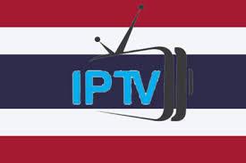 Thailand iptv m3u download playlists updated 26-05-19 - Free IPTV