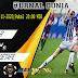 Prediksi Eibar vs Getafe, Minggu 22 November 2020 Pukul 20.00 WIB