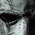 Novo Reboot de 'Halloween' revela a máscara envelhecida de Michael Myers