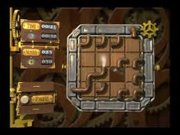 Cogs screenshot 1