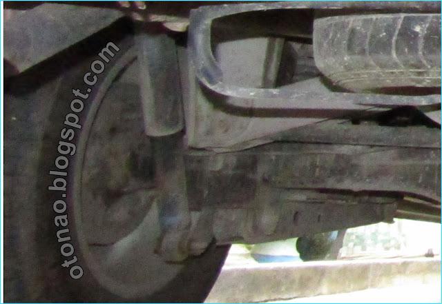 shockbreker,skok,shock absorber otonao