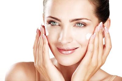 Mengenal Produk Scarlet Acne Cream Series Yang Aman Untuk Kulit Berjerawat