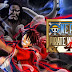 One Piece Pirate Warriors 4 | Cheat Engine Table v1.0