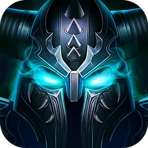 Lord of Dark Mod Apk 1.2.69208 Mod Damage