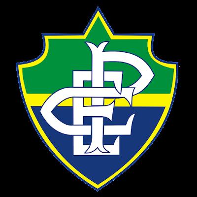 PARAÍSO ESPORTE CLUBE 1992