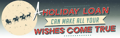 24 Hour Holiday Loans