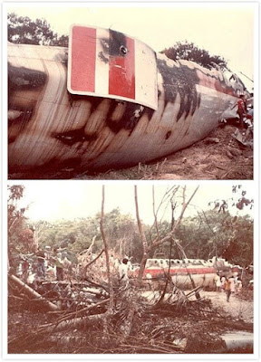 malaysia airlines,malaysia,malaysia airlines flight 370,malaysia airlines flight 370 (aviation incident),malaysia flight 370,malaysian airline system flight 653 (aviation incident),malaysia airlines flight 17,malaysia airlines (airline),malaysia airlines flight mh370,malaysia airlines flight mh370 missing,beijing-bound malaysia airlines flight,malaysia airlines flight mh370 hijacked,flight,malaysian airlines