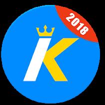King launcher KK Launcher PRIME v3.0 Full APK
