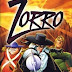 The Legend of Zorro Episodes in Hindi