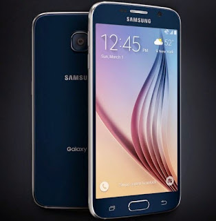 تحديث الروم الرسمى جلاكسى اس 6 لولى بوب 5.1.1 Galaxy S6 SM-G920F الاصدار G920FXXU2COI5