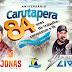 CD AO VIVO SUPER POP LIVE 360 - CARUTAPERA 03-06-2019 DJS ELISON E JUNINHO