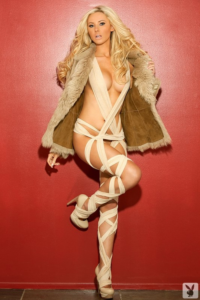 All About Hots Allhots Blogspot Com Tiffany Toth