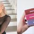 Dupes nacionais dos batons da Kylie Cosmetics (parte 5!)