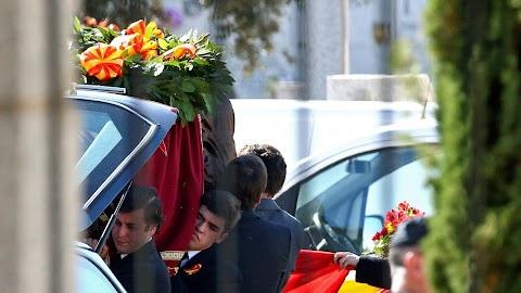 Pedro Sánchez: Spanyolország véget vetett a morális gyalázatnak