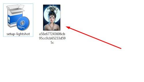 2 Cara Download Foto/Gambar Di Pinterest (Tanpa Ribet)