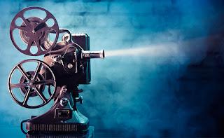 28 filmes edificantes para assistir agora mesmo