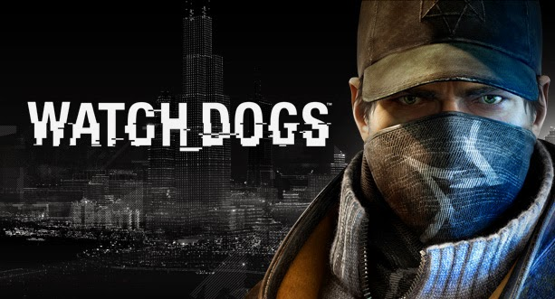 Watch Dogs Single Link Full Version