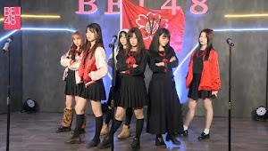 Bukan Sister Group, BEJ48 Tampilkan Lagu AKB48 dari Soundtrack Drama 'Majisuka Gakuen'