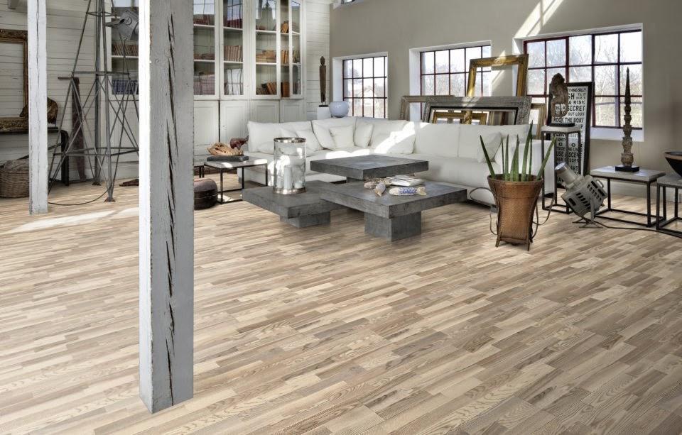 den vita dr mg rden val av golv ljust eller m rkt. Black Bedroom Furniture Sets. Home Design Ideas