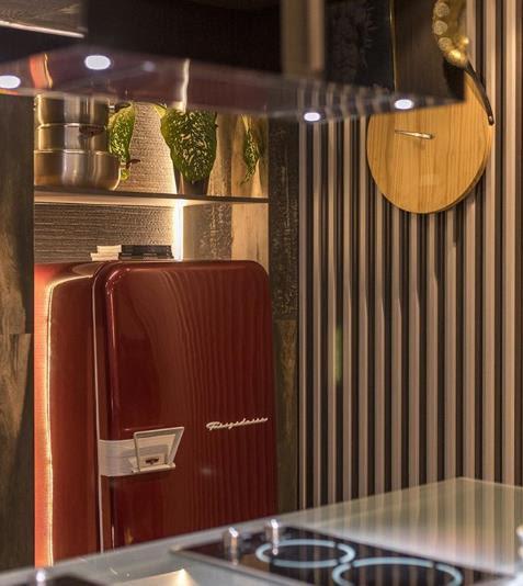 geladeira-vintage