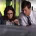 Netflix ganha nova comédia romantica: O Plano Imperfeito
