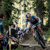 Jenny Rissveds y Henrique Avancini vencen en el Short Track de Lenzerheide