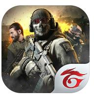 تحميل لعبة Call of Duty Mobile Garena النسحة التجربية للاندرويد